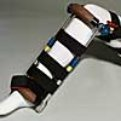 REEL Splint Immobilizer Thumbnail